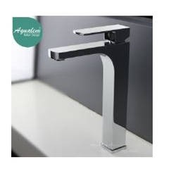 Vòi Lavabo Aqualem MP2106