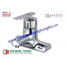 DU-1111 Vòi LAVABO DAEHAN – Made in Korea