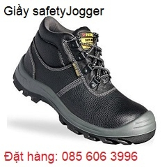 GIẦY JOGGER BESTBOY S3