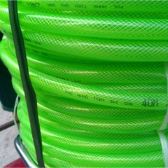 Ống hdpe40x2.4mm