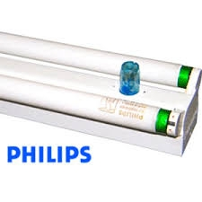 Bóng đèn Led Tube 1m2 16W EcoFit HO Philips