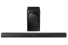 Loa Sound Bar Samsung HW-K350