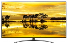 Smart Tivi LG 4K 55 inch 55SM9000PTA NanoCell TV