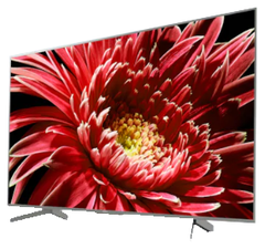 Smart Tivi Sony 65 inch 65X8500G, 4K Ultra HDR, Android TV