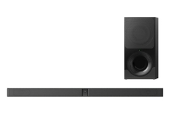 Loa Soundbar Sony HT-CT290 2.1