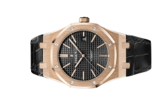 Đồng Hồ Audemars Piguet Royal Oak Selfwinding 15400OR.OO.D002CR.01