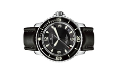 Đồng Hồ Blancpain Fifty Fathoms Automatique 5015-1130-52