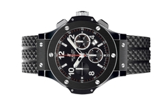 Đồng Hồ Hublot Big Bang Black Magic 44mm 301.CX.130.RX