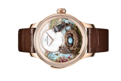 Đồng hồ Jaquet Droz Bird Repeater Fall of the Rhine J031033206