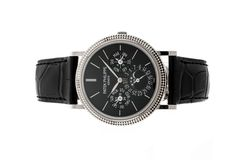 Đồng Hồ Patek Philippe Grand Complications 5139G-010