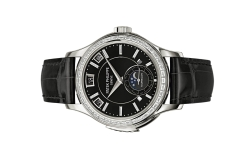 Đồng Hồ Patek Philippe Grand Complications 5307P-001