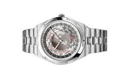Đồng Hồ Vacheron Constantin Overseas World Time 7700V/110A-B129