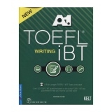 TOEFL iBT Writing (A1)