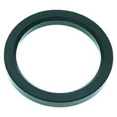 Roong đầu Group (Filter Holder Gasket)