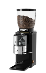 Máy Xay Cafe Anfim SUPER CAIMANO Professional Grinder