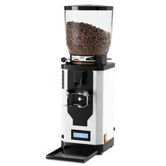 Máy Xay Cafe Anfim CAIMANO ON DEMAND Professional Grinder