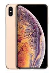 iPhone XS Max 64GB Vàng 99%