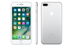 iPhone 7 Plus 128GB Trắng 99%