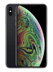 iPhone XS Max 256GB Grey 99%