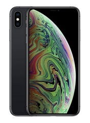iPhone XS Max 64GB Đen 99%