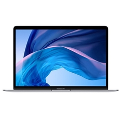 Macbook Air 13 128GB 2019 Xám (MVFH2) 97% (Fullbox)