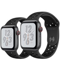 Apple Watch Series 4 (GPS) 44mm - MTXM2