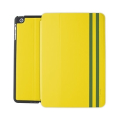 Bao Da iPad Air Sportif - Brazil