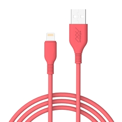 CÁP INNOSTYLE JAZZY 1.5M USB-A TO LIGHTNING