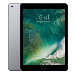 iPad Air New 2018 32GB Đen