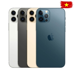 iPhone 12 Pro 256GB (VN)