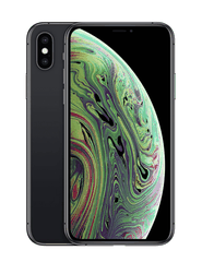 iPhone XS 256GB Đen 99%