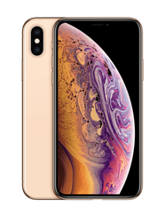 iPhone XS 256GB Vàng 99%