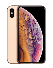 iPhone XS 64GB Vàng 99%