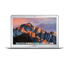 MacBook Air 13-inch 2017 MQD32 - 128GB