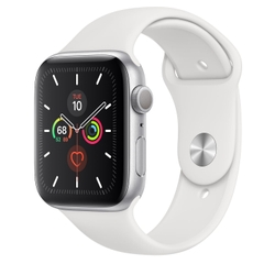 Apple Watch S5 Nhôm (GPS) 44mm - MWVD2