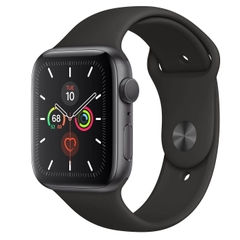 Apple Watch S5 Nhôm (GPS) 44mm - MWVF2