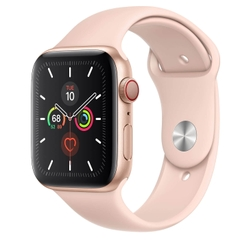 Apple Watch S5 Nhôm (LTE) 44mm - MWW02