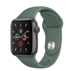 Apple Watch S5 Nhôm (GPS) 40mm - MWUR2