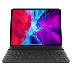 Smart Keyboard Folio for iPad Pro 12.9‑inch (2020)
