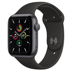 Apple Watch SE Nhôm (GPS) 44mm - MYDT2