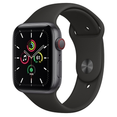 Apple Watch SE Nhôm (LTE) 44mm - MYF02