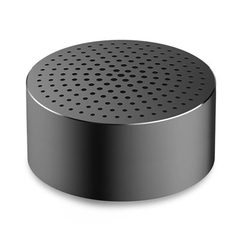 LOA (BLUETOOTH SPEAKER) XIAOMI MI MINI XÁM (GREY)
