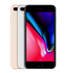 iPhone 8 Plus 64GB (Quốc Tế)