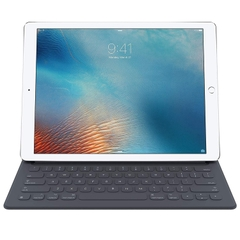 Smart Key iPad Pro 9.7