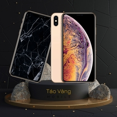 Sửa iPhone XS Max