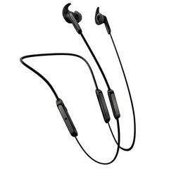 Tai nghe Bluetooth Jabra Hanging Display 45e Black