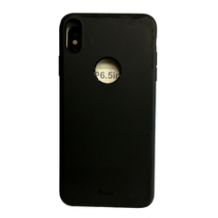 Ốp iPhone XS Max Vu Case