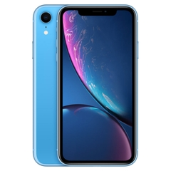 iPhone XR 64GB Blue (Quốc Tế)