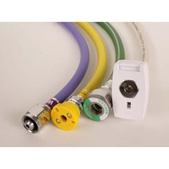 Hose Assemblies & Accessories