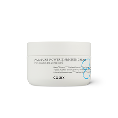 Kem khoá ẩm COSRX Moisture Power Enriched Cream